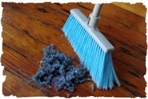 broom floor dust1
